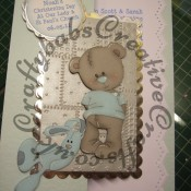 - craftybabscreativecrafts.co.uk