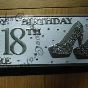 18Shoe1