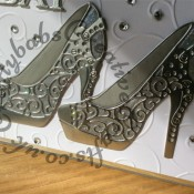 18Shoe3