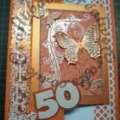50butscroll