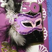 50mask