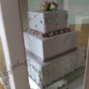 Keepsake Cake 7