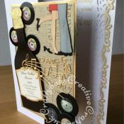 - craftybabscreativecrafts.co.uk