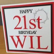 21will1