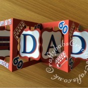 dad608