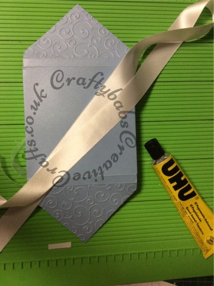 Parcel Keepsake Tutorial58