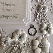 Engagement Card4
