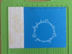 Panorama Card Tutorial2a1