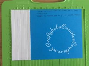 Panorama Card Tutorial2a2